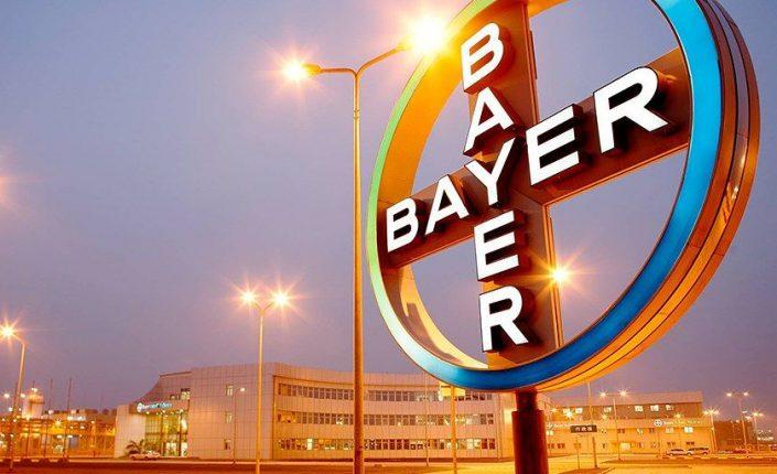 Farmacéuticas: Bayer. El caso del glifosato vuelve a agitar las acciones | Autor del artículo: Daniel Domínguez