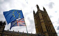 Brexit: Así se cerró el acuerdo del Brexit | Autor del artículo: Finanzas.com