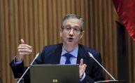 Mercados: Hernández de Cos descarta que el BCE suba los tipos en 2023 | Autor del artículo: Daniel Domínguez