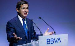 IBEX 35: BBVA. Torres saca del consejo a los históricos de FG   Autor del artículo: Finanzas.com