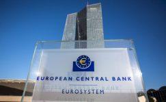 Euríbor: El euríbor regresa a las caídas en pleno furor de las hipotecas a tipo fijo | Autor del artículo: Cristina Casillas