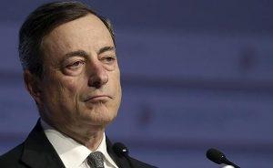 Draghi: Draghi despeja dudas: no habrá cambios hasta alcanzar el objetivo de inflación   Autor del artículo: Cristina Casillas