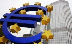 IPC: El BCE dará otra vuelta de tuerca a la inflación para tolerar niveles altos   Autor del artículo: Cristina Casillas
