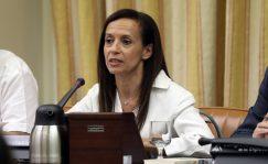 IBEX 35: La exministra Beatriz Corredor es la elegida para sustituir a Jordi Sevilla | Autor del artículo: Finanzas.com