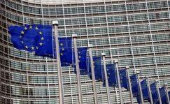 Eurogrupo: El Eurogrupo movilizará medio billón de euros para frenar el impacto de la pandemia | Autor del artículo: Finanzas.com