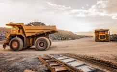Berkely defiende que su mina de uranio es viable sin ofrecer argumentos técnicos