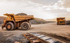 La compañía especializada en yacimientos de uranio Berkeley insiste en que Ley de Cambio Climático es ajena a sus explotaciones actuales y a sus peticiones de nuevas exploraciones, pero sus títulos pierden un 15% desde la presentación de la nueva legislación