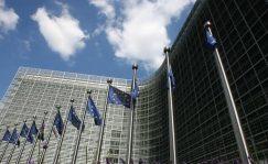 Eurogrupo: La deuda soberana desaprueba la ayuda de la Unión Europea | Autor del artículo: Raúl Poza Martín