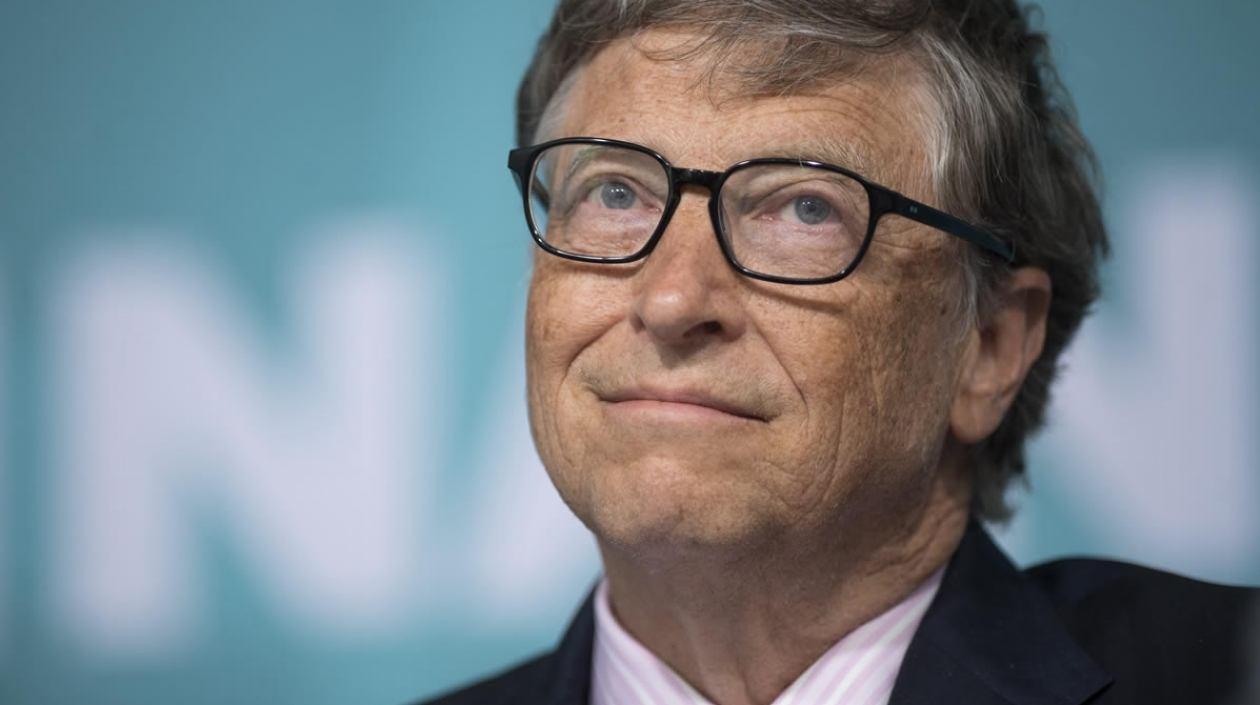 Empresas: Microsoft planea la compra de Nuance para dominar el sector salud en la nube | Autor del artículo: José Jiménez