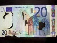 Finanzas personales: Mucho cuidado con la letra pequeña de las nuevas hipotecas | Autor del artículo: Finanzas.com