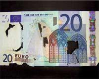 Finanzas personales: Mucho cuidado con la letra pequeña de las nuevas hipotecas   Autor del artículo: Finanzas.com