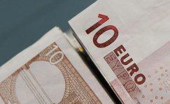 Coyuntura: Menos comisiones para impulsar la inversión en Bolsa   Autor del artículo: Esther García López