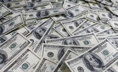 Renta fija: Los bonos high yield se perfilan este año como un activo ganador | Autor del artículo: Esther García López