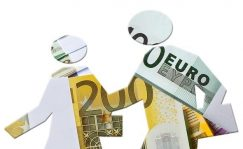 Coyuntura: Análisis: ¿Otro coste para los partícipes de fondos? | Autor del artículo: Esther García López
