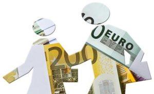Fondos: Reina el optimismo en los fondos | Autor del artículo: Finanzas.com