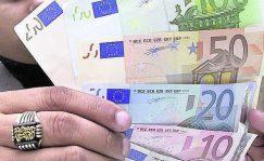 Fondos: ¿Se puede traspasar un fondo de inversión a un plan de pensiones sin coste? | Autor del artículo: Finanzas.com