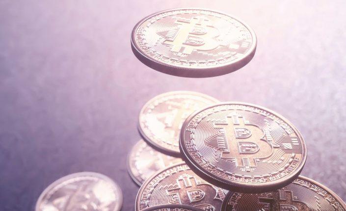 Divisas: Criptomonedas. Hay espacio para otro ganador además del bitcoin | Autor del artículo: Finanzas.com