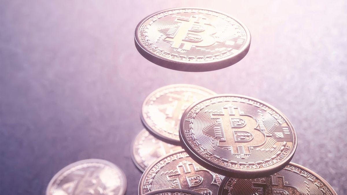 0 0002 bitcoin in euro