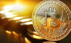 Divisas: Bitcoin. Estalla la mecha alcista con el 'halving' a la vuelta de la esquina   Autor del artículo: José Jiménez
