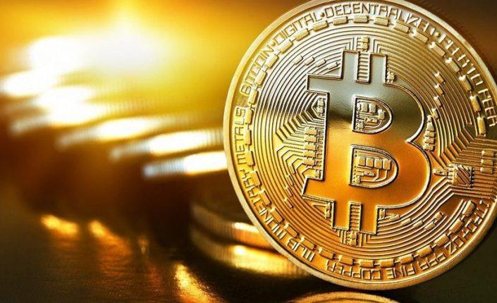 Divisas: El bitcoin se enfrenta a la resistencia clave de los 10.000 dólares   Autor del artículo: Noelia Tabanera