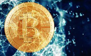 Divisas: Duro desplome del bitcoin. ¿Está descontado ya el 'halving'?   Autor del artículo: José Jiménez