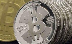 Empresas: El bitcoin y BBVA: los ganadores del debut en bolsa de Coinbase | Autor del artículo: Daniel Domínguez