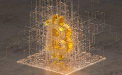 Divisas: El dinero con mayúsculas llega al bitcoin | Autor del artículo: José Jiménez