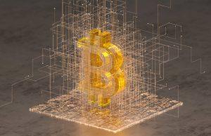 El mercado de criptomonedas superó por primera vez los 2,7 billones de dólares gracias al empujón de los ETF que llevó al bitcoin a máximos con la inflación apoyando las subidas