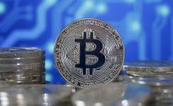 El bitcoin falla a la hora de la verdad