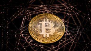 Energía nuclear, la respuesta para 'blanquear' al bitcoin