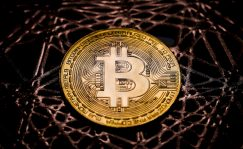 Divisas: El FBI rompe el mito del anonimato del bitcoin | Autor del artículo: Cristina Casillas