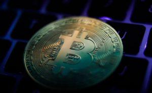 Divisas: Bitcoin. Primera señal de compra desde el colapso de marzo   Autor del artículo: José Jiménez