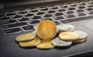 Divisas: El coronavirus termina con el mito del bitcoin como refugio seguro | Autor del artículo: José Jiménez