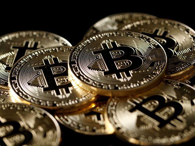 Renta variable: El optimismo de Coinbase contrasta con la debilidad del bitcoin | Autor del artículo: Finanzas.com