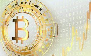 Mercados: Hash Ribbons: el sueño que busca bitcoin | Autor del artículo: José Jiménez