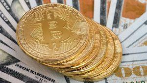 El bitcoin pierde el nivel de los 46.000 dólares tras continuar las caídas iniciadas el martes, provocadas por las dificultades de El Salvador para poner en marcha la operativa
