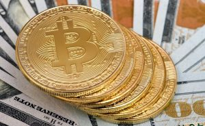 Satoshi Nakamoto, el mayor enemigo en potencia del bitcoin José Jiménez