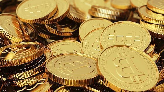 Mercados: ¿Qué hay más allá del Bitcoin en el mundo de las criptomonedas?   Autor del artículo: Raúl Poza Martín