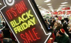 Black Friday: Diez consejos legales para aprovechar con éxito el Black Friday | Autor del artículo: Finanzas.com
