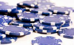 Mercados: ¿Ha llegado el momento de entrar en «blue chips»? | Autor del artículo: María Gómez Silva