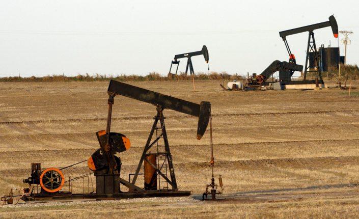 Bank of America vaticina una escalada del petróleo hasta los 100 dólares