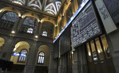 Mercados: El Ibex-35 deja escapar los 9.400 puntos pese al subidón de Inditex | Autor del artículo: Finanzas.com