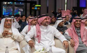 OPEP: El petróleo asienta las subidas gracias a Arabia Saudí, la gasolina y las bolsas mundiales | Autor del artículo: Raúl Poza Martín