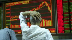 Fondos: Los megafondos de inversión españoles se quedan atrás frente a sus categorías | Autor del artículo: Carmen Fernández