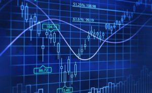 Fondos: La inversión 'value' agota su potencial   Autor del artículo: Carmen Fernández