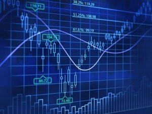 Fondos: La inversión 'value' agota su potencial | Autor del artículo: Carmen Fernández