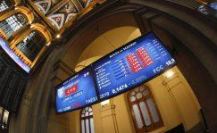 Bolsa: Los valores del IBEX Small Cap más atractivos para el tercer trimestre | Autor del artículo: Daniel Domínguez