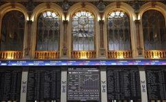 Coyuntura: Los bancos acaparan todas las reclamaciones a la Bolsa   Autor del artículo: Esther García López