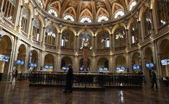 Mercados: Los valores desatados en el mercado continuo | Autor del artículo: Cristina Casillas