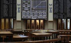 Coyuntura: Cómo afecta la reforma de la Bolsa al inversor | Autor del artículo: Esther García López